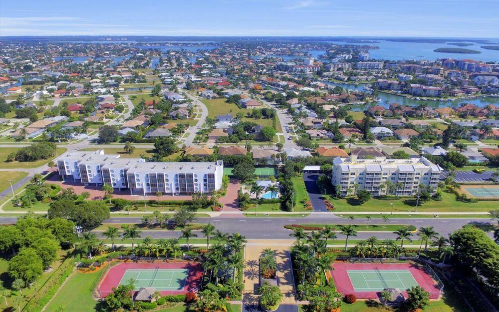 780 S Collier Blvd #505, Marco Island - Condo For Sale 2106073072
