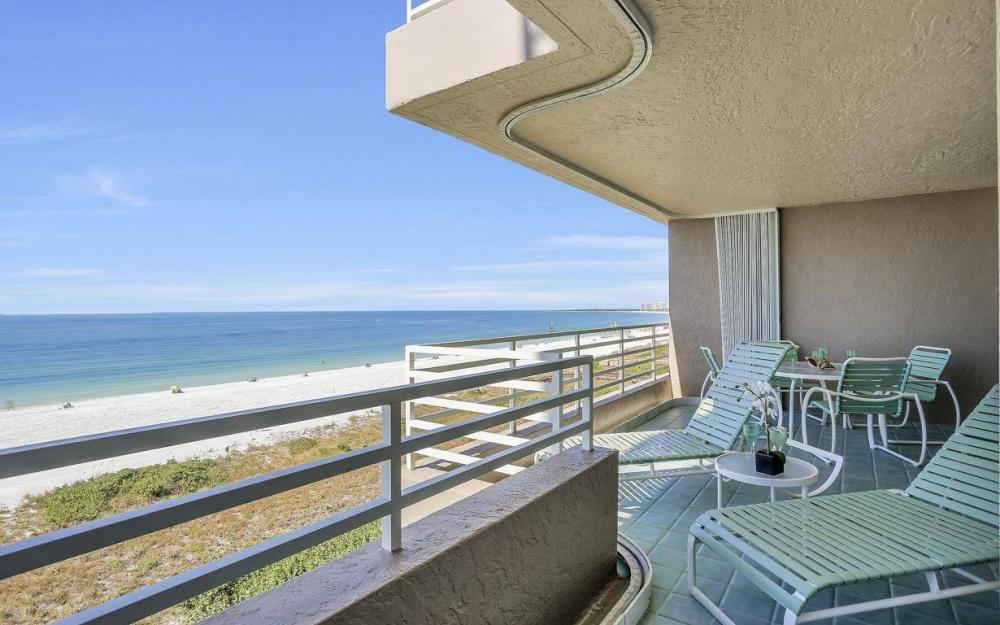 780 S Collier Blvd #505, Marco Island - Condo For Sale 660293299