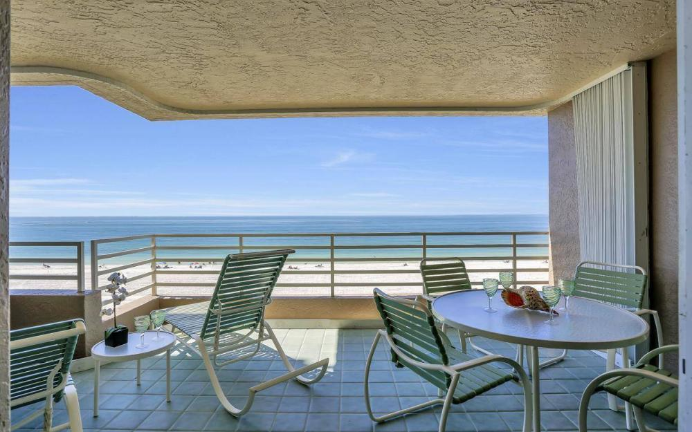 780 S Collier Blvd #505, Marco Island - Condo For Sale 1626444475
