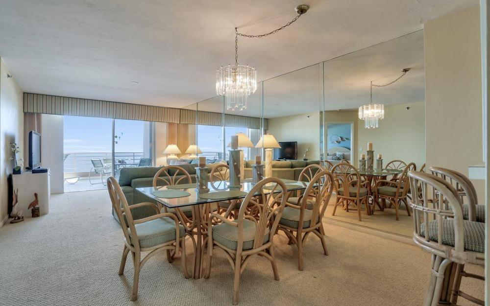 780 S Collier Blvd #505, Marco Island - Condo For Sale 538077888