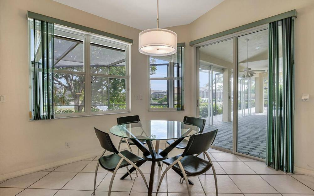 37 Templewood Ct, Marco Island - Home For Sale 1782723312
