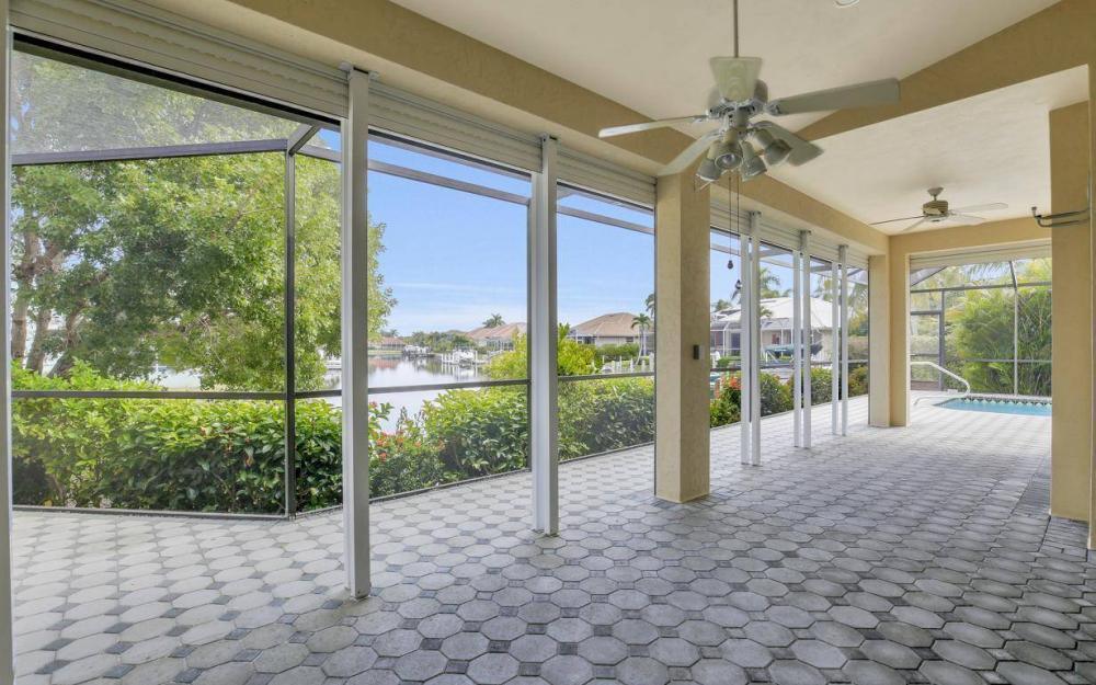 37 Templewood Ct, Marco Island - Home For Sale 630509138