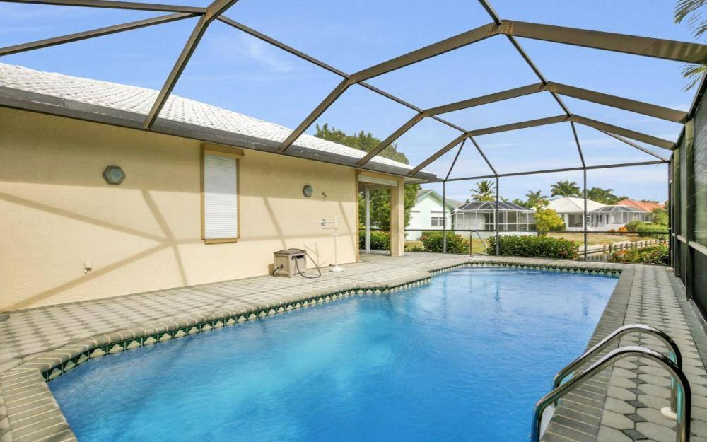 37 Templewood Ct, Marco Island - Home For Sale 1429177155
