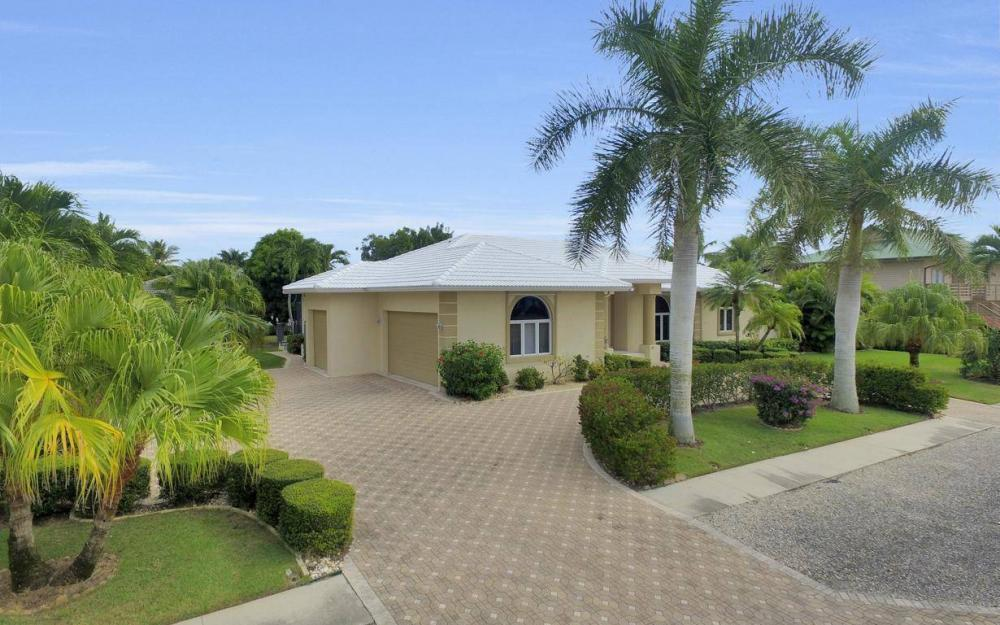 37 Templewood Ct, Marco Island - Home For Sale 1552621768
