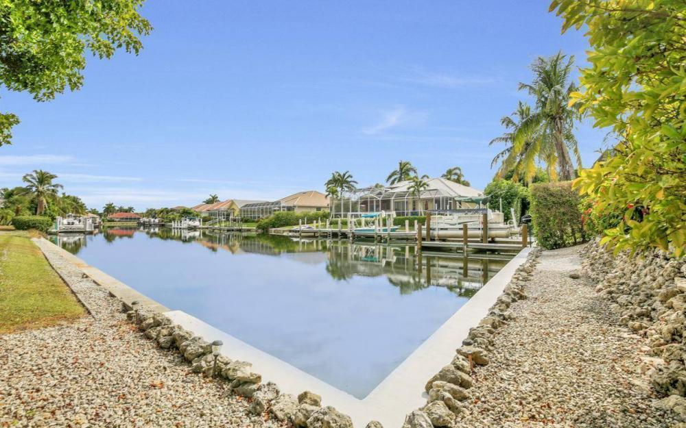 37 Templewood Ct, Marco Island - Home For Sale 1643080289