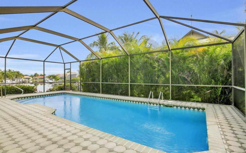 37 Templewood Ct, Marco Island - Home For Sale 902297003