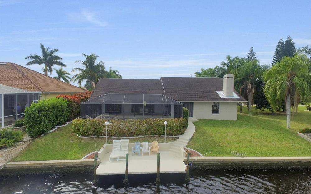 717 SW 49th Ln, Cape Coral - Home For Sale 1493367745