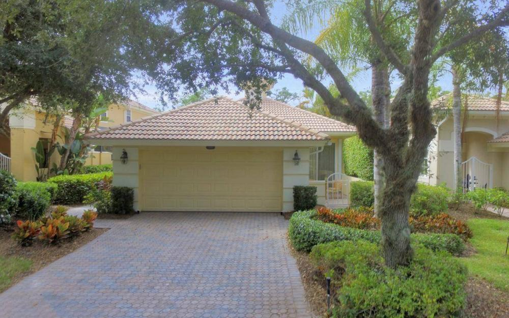 3866 Cotton Green Path Dr, Naples - Home For Sale 1320046261