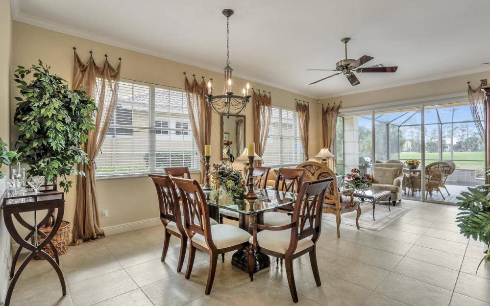 3866 Cotton Green Path Dr, Naples - Home For Sale 1290266013