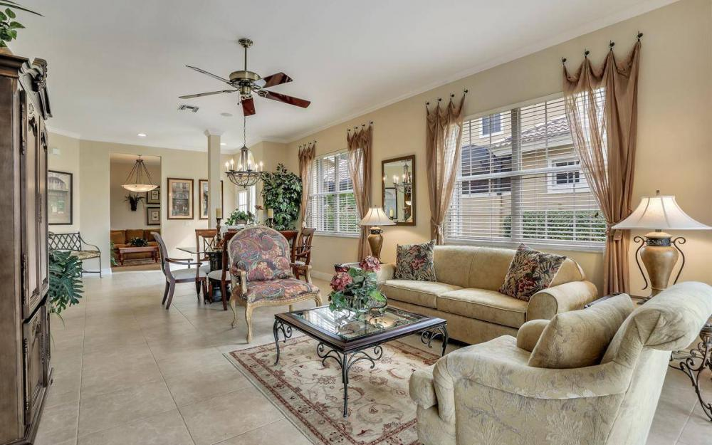 3866 Cotton Green Path Dr, Naples - Home For Sale 719472542
