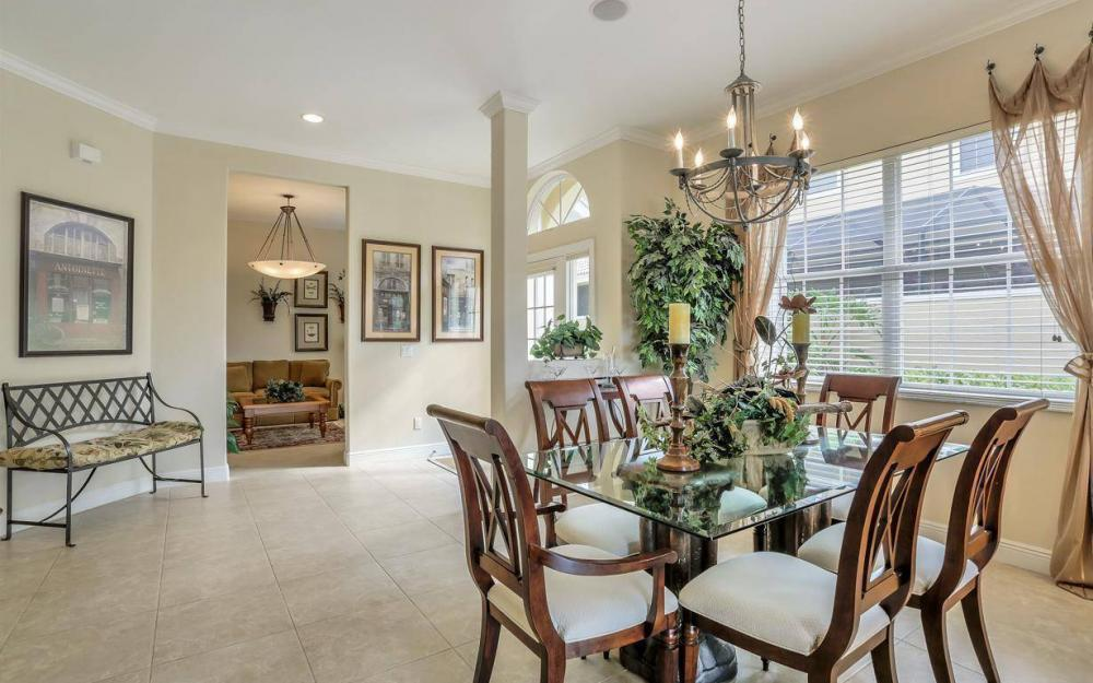 3866 Cotton Green Path Dr, Naples - Home For Sale 926344396