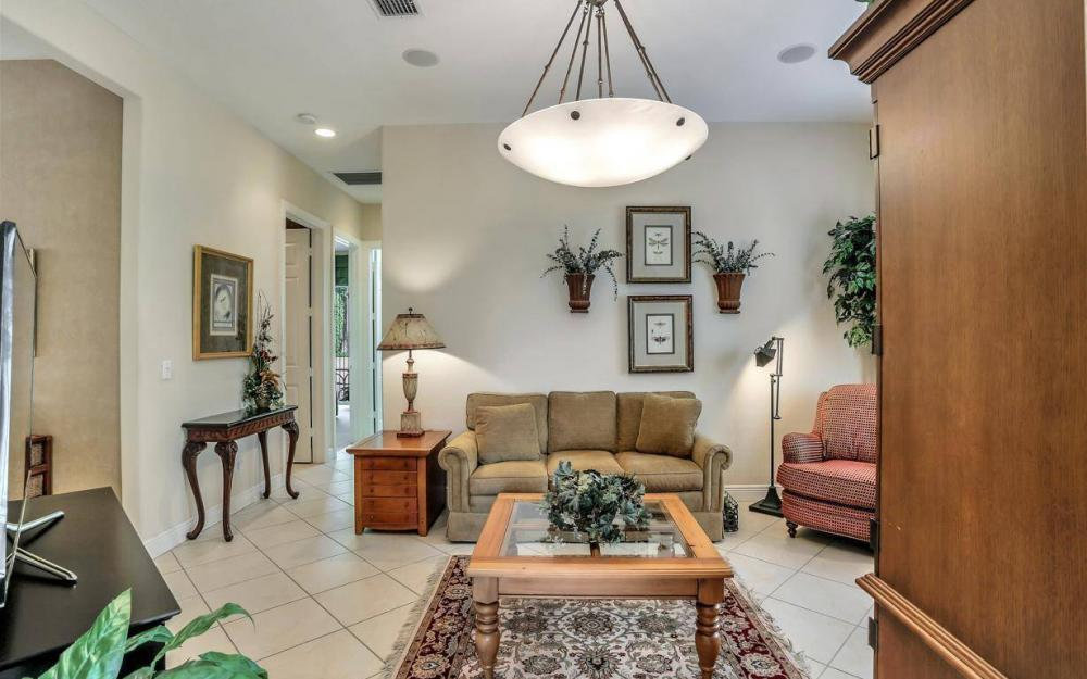 3866 Cotton Green Path Dr, Naples - Home For Sale 172721902