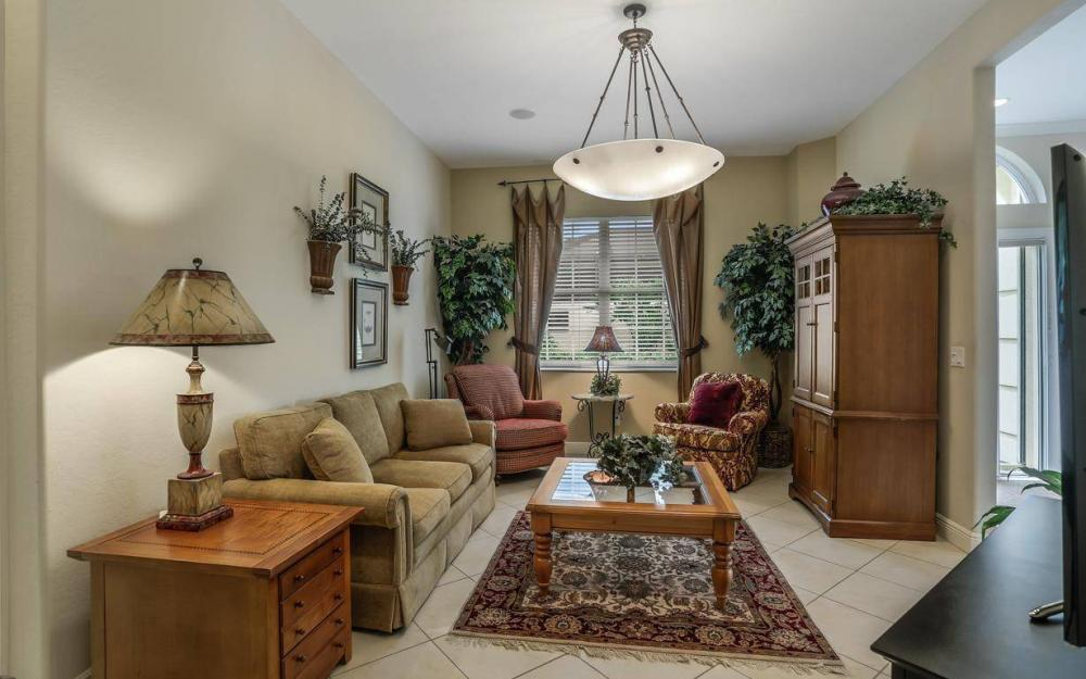 3866 Cotton Green Path Dr, Naples - Home For Sale 45810597