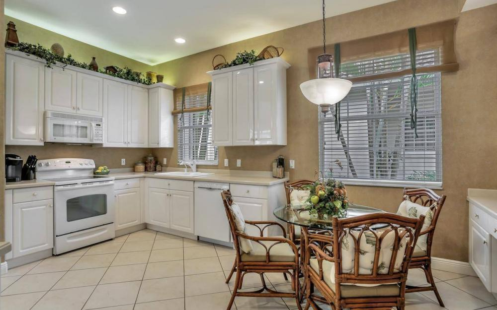 3866 Cotton Green Path Dr, Naples - Home For Sale 1129936993