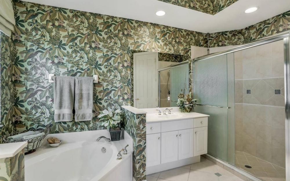 3866 Cotton Green Path Dr, Naples - Home For Sale 658752001