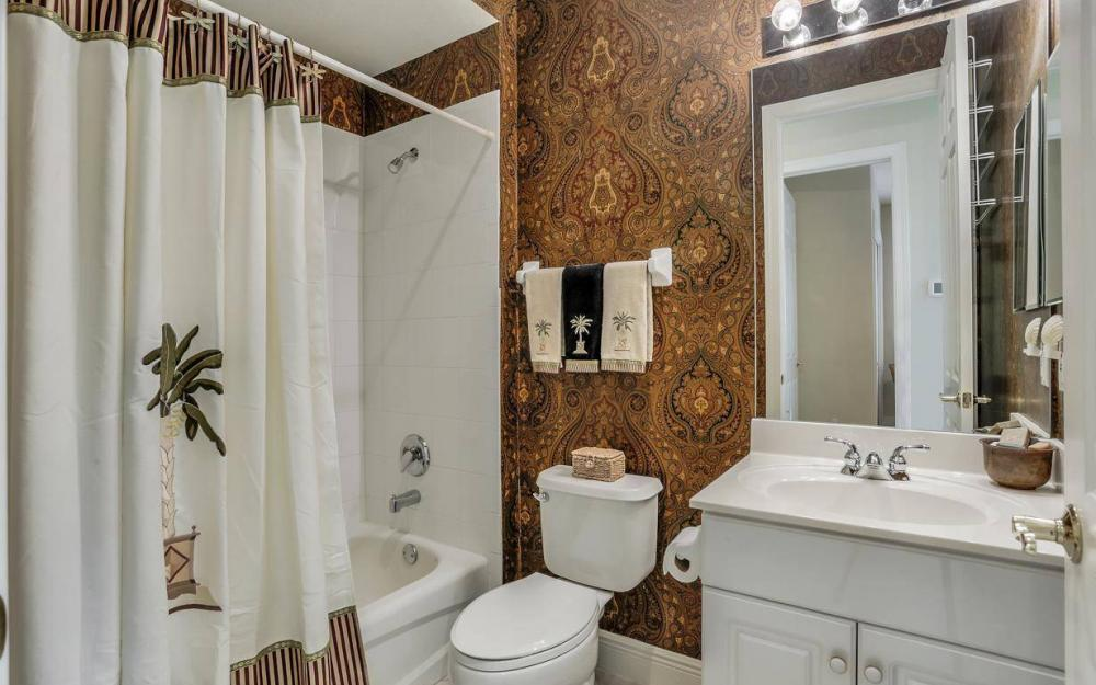 3866 Cotton Green Path Dr, Naples - Home For Sale 521088672