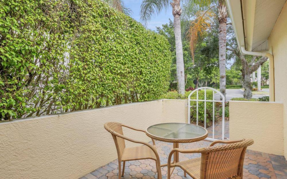3866 Cotton Green Path Dr, Naples - Home For Sale 1329608651