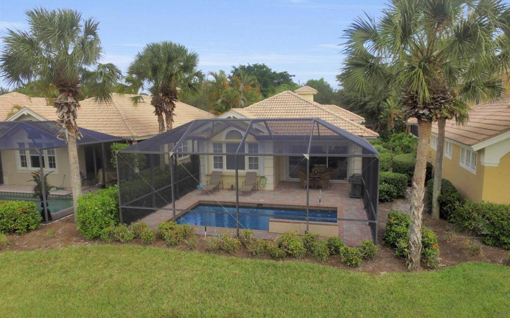 3866 Cotton Green Path Dr, Naples - Home For Sale 1533430406