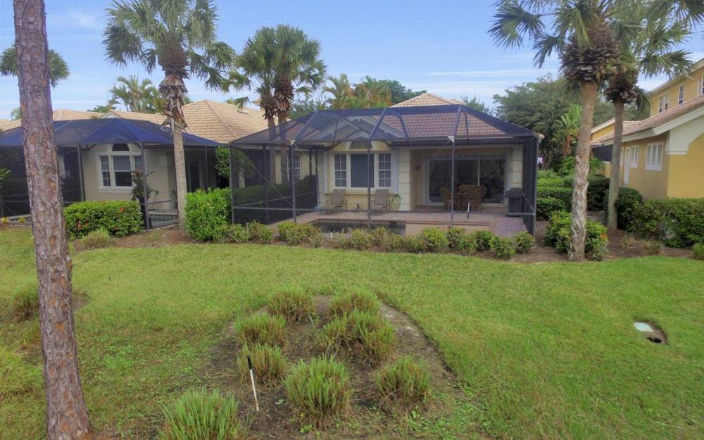 3866 Cotton Green Path Dr, Naples - Home For Sale 1146278642