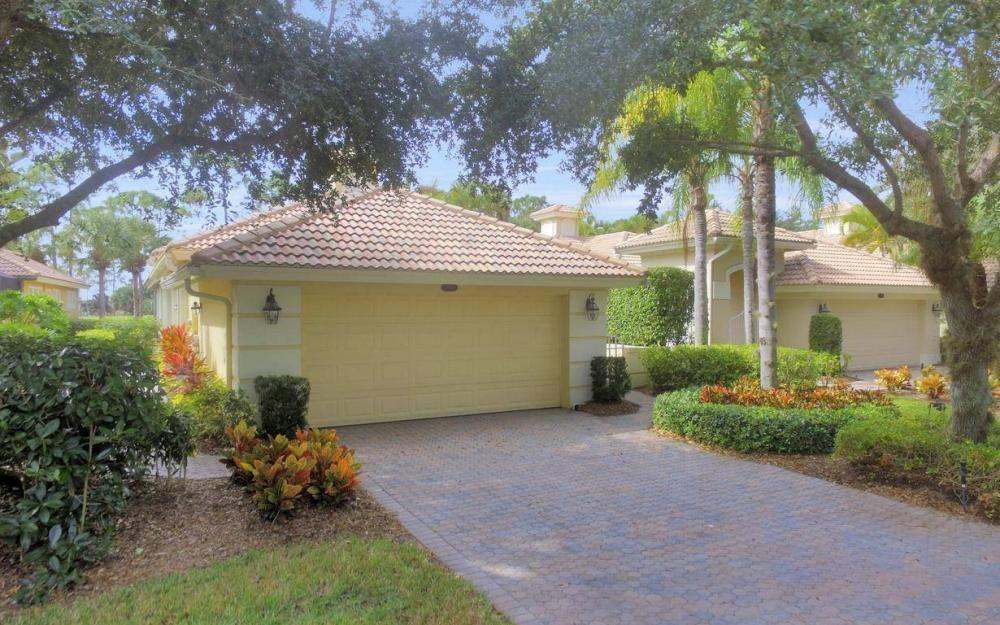 3866 Cotton Green Path Dr, Naples - Home For Sale 656042837