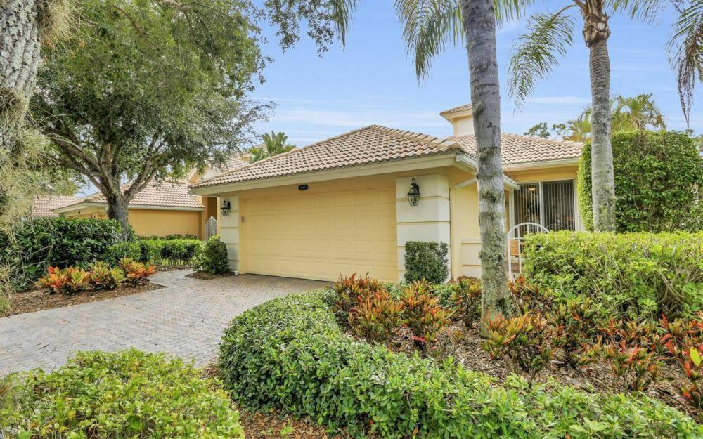 3866 Cotton Green Path Dr, Naples - Home For Sale 1293445329