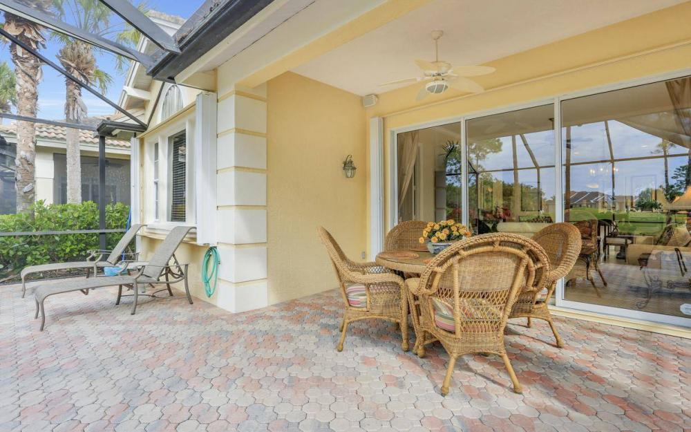 3866 Cotton Green Path Dr, Naples - Home For Sale 1347631916