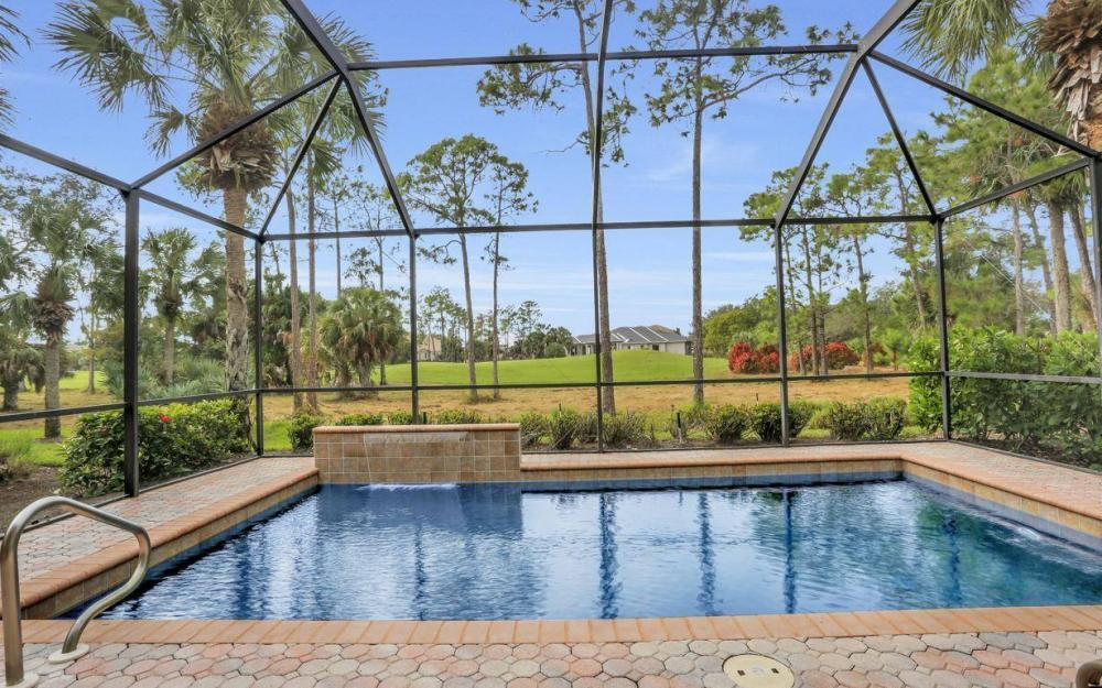 3866 Cotton Green Path Dr, Naples - Home For Sale 950497055