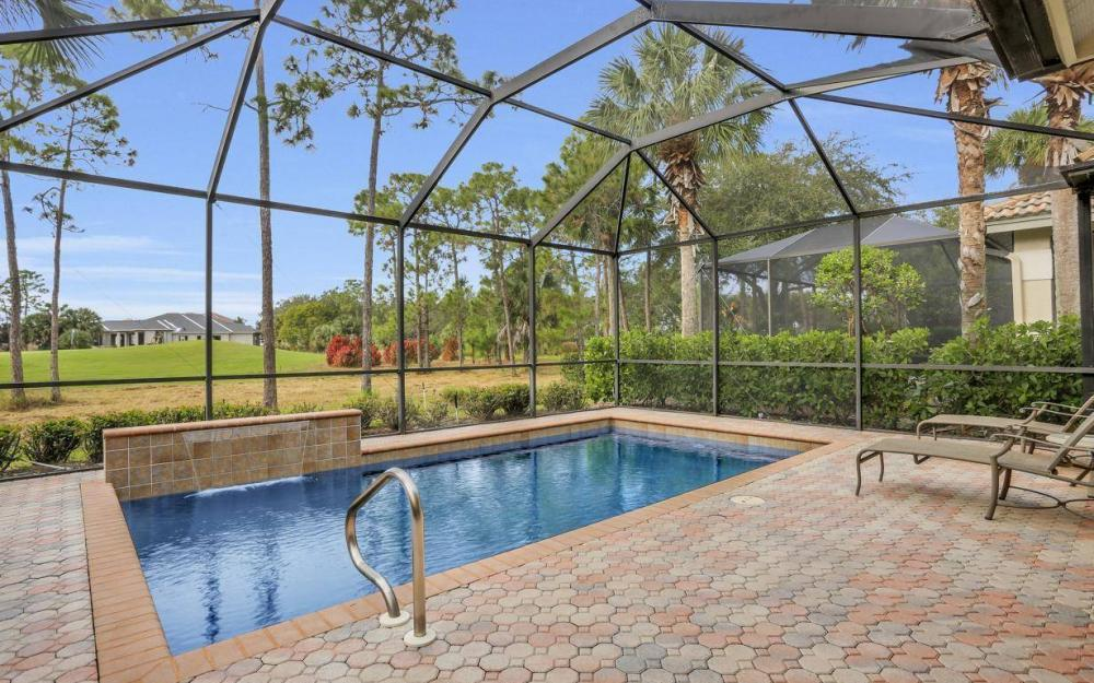 3866 Cotton Green Path Dr, Naples - Home For Sale 1524167651