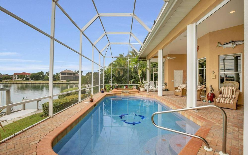 1275 Winterberry Dr, Marco Island - Home For Sale 782305583