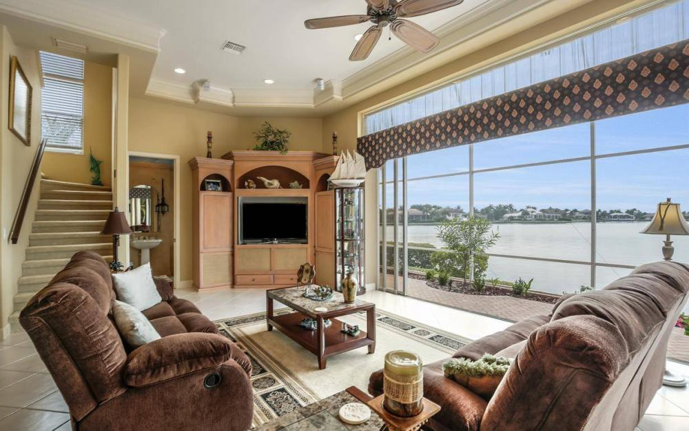 1275 Winterberry Dr, Marco Island - Home For Sale 1890615302