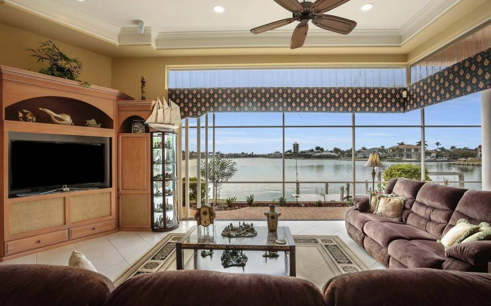 1275 Winterberry Dr, Marco Island - Home For Sale 867982259