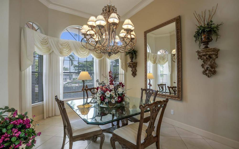 1275 Winterberry Dr, Marco Island - Home For Sale 942635458