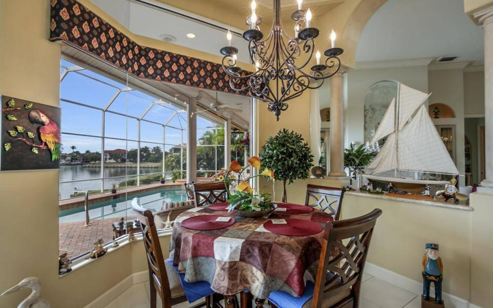 1275 Winterberry Dr, Marco Island - Home For Sale 2098152218
