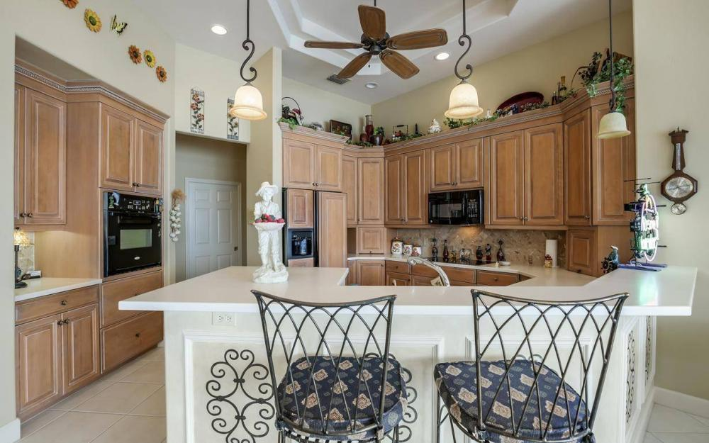 1275 Winterberry Dr, Marco Island - Home For Sale 841623563
