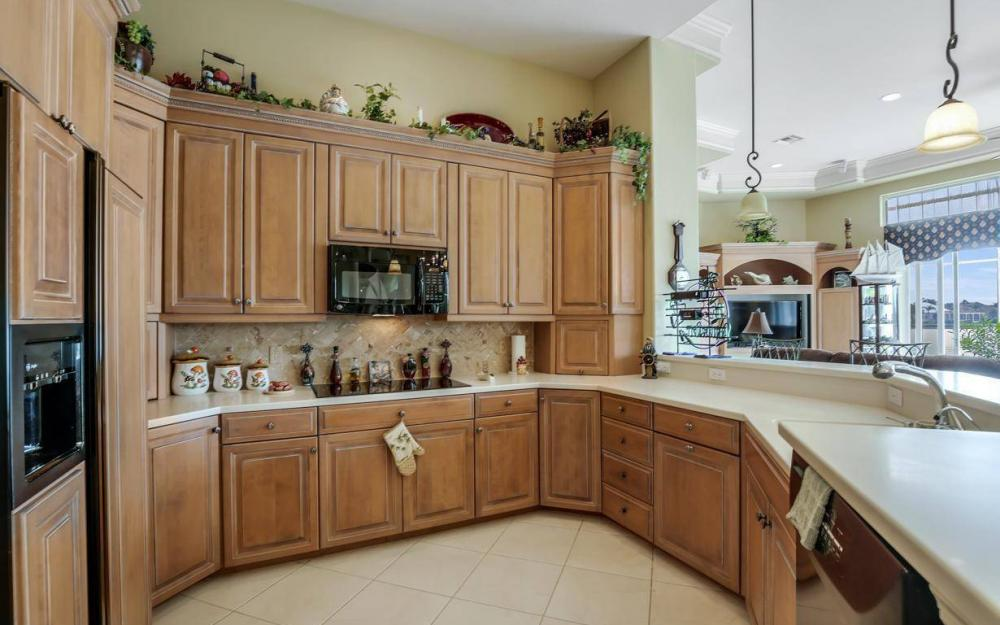 1275 Winterberry Dr, Marco Island - Home For Sale 1008790719