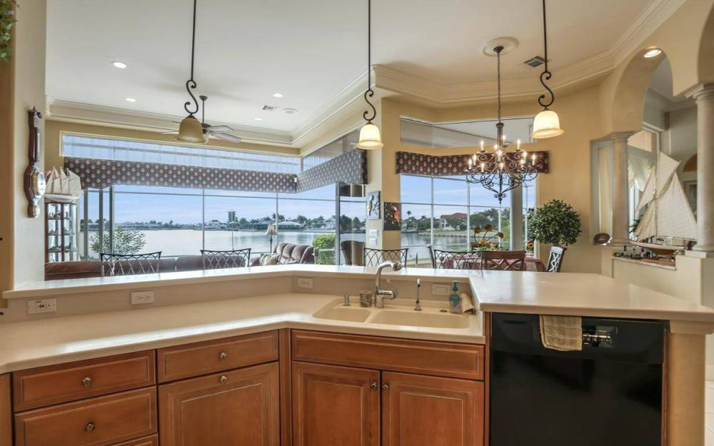 1275 Winterberry Dr, Marco Island - Home For Sale 33123381