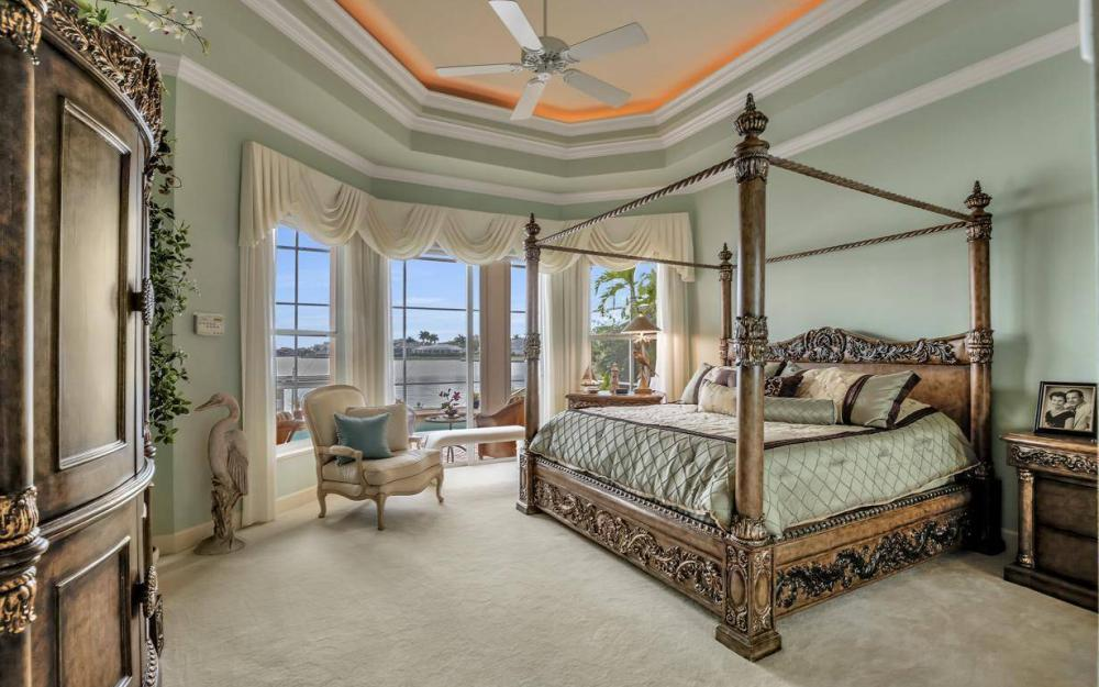 1275 Winterberry Dr, Marco Island - Home For Sale 374655331