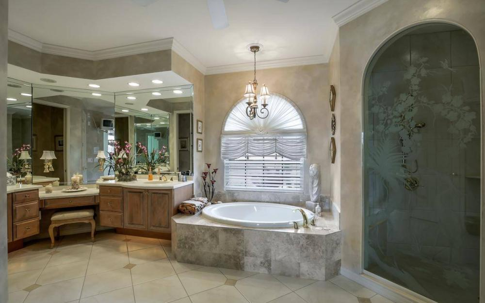 1275 Winterberry Dr, Marco Island - Home For Sale 1568716080
