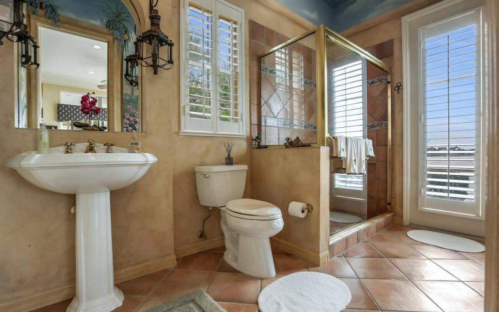 1275 Winterberry Dr, Marco Island - Home For Sale 1144161182