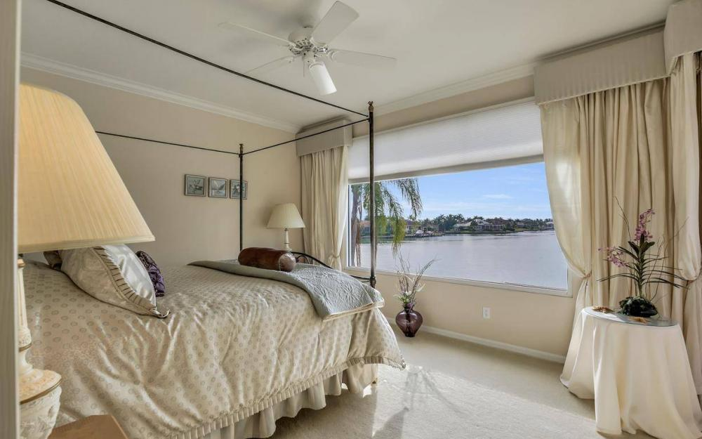 1275 Winterberry Dr, Marco Island - Home For Sale 760468157