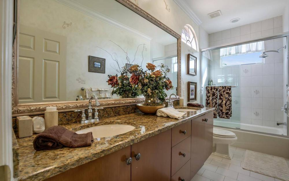 1275 Winterberry Dr, Marco Island - Home For Sale 637292180