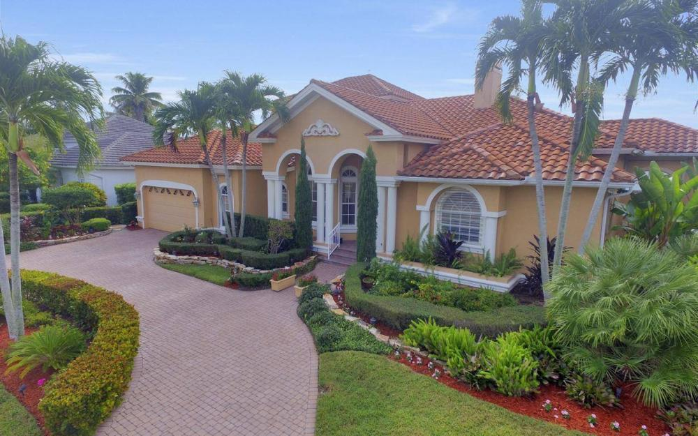 1275 Winterberry Dr, Marco Island - Home For Sale 365062023