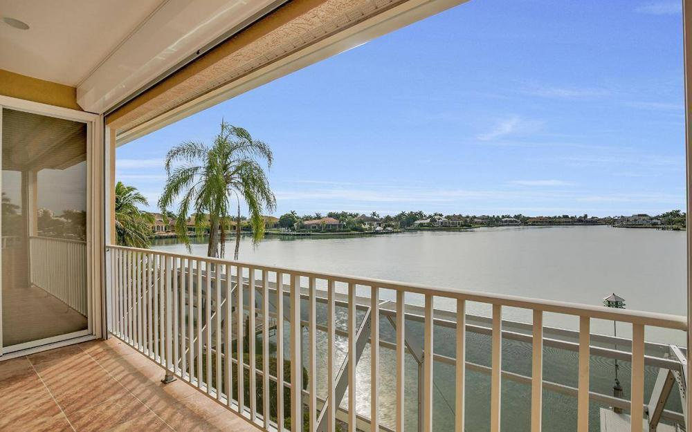 1275 Winterberry Dr, Marco Island - Home For Sale 1330160855