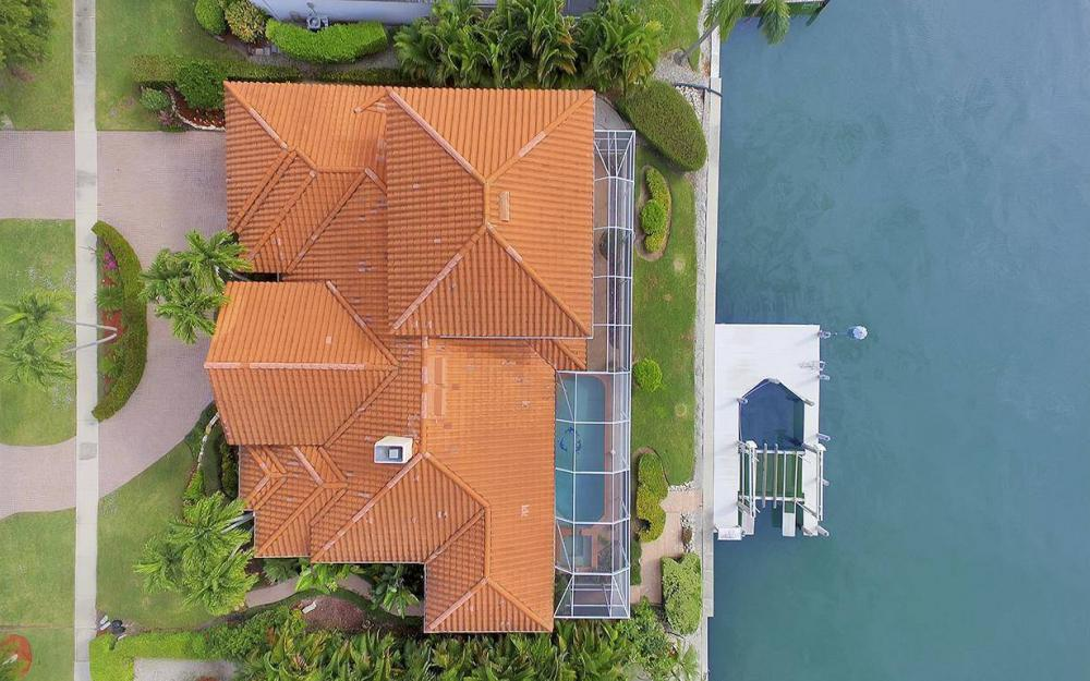 1275 Winterberry Dr, Marco Island - Home For Sale 1566043231