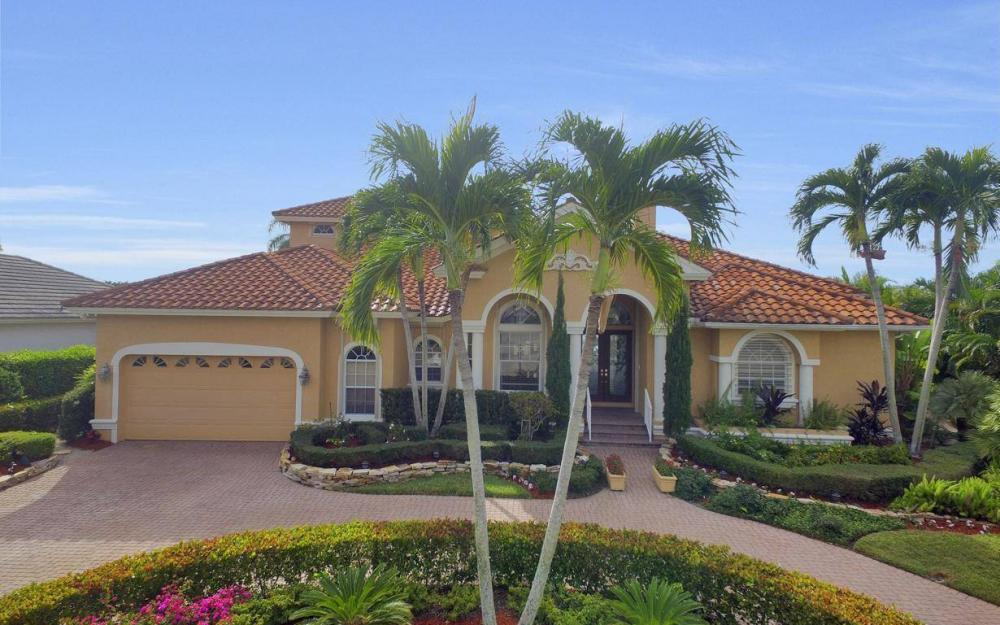 1275 Winterberry Dr, Marco Island - Home For Sale 789284157