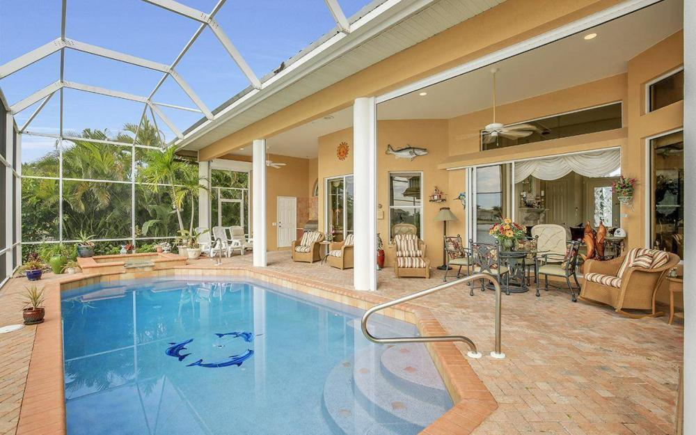 1275 Winterberry Dr, Marco Island - Home For Sale 576019714
