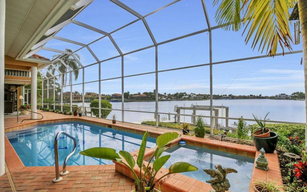 1275 Winterberry Dr, Marco Island - Home For Sale 1301873414