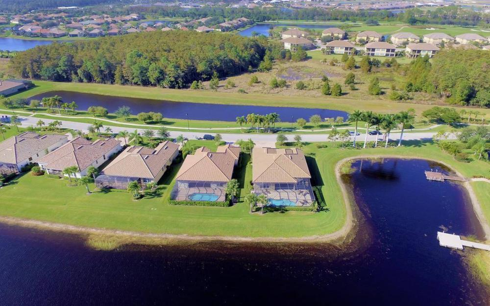 9376 Marble Stone Dr, Naples - Home For Sale 1243049543