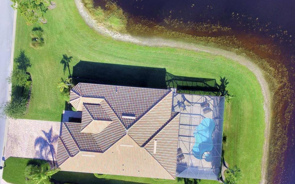 9376 Marble Stone Dr, Naples - Home For Sale 349559952