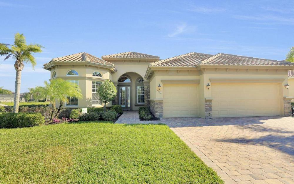 9376 Marble Stone Dr, Naples - Home For Sale 80681357